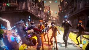 steam-games-we-happy-few