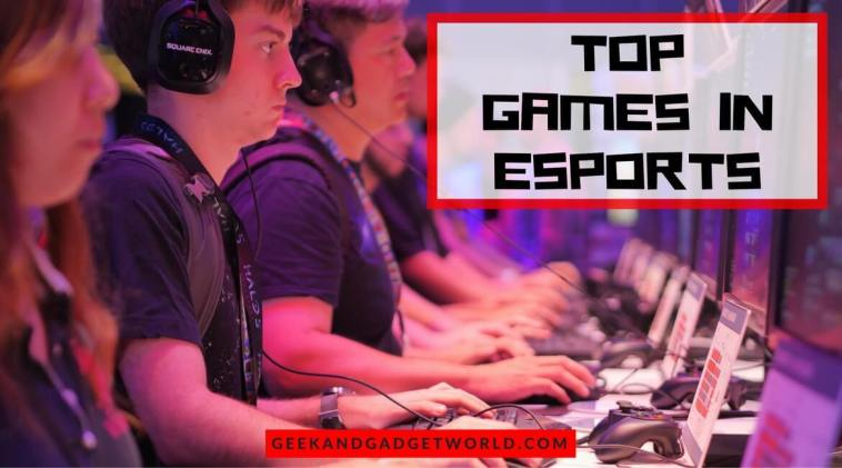 top-games-in-esports