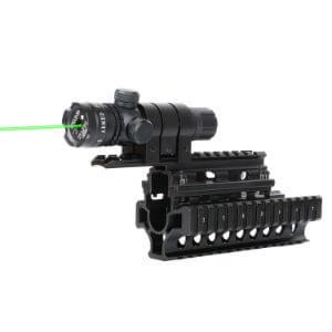 vokul-shockproof-532nm-tactical-green-dot-laser-sight