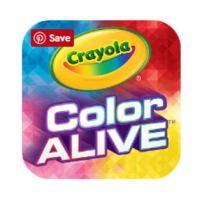 crayola-color-alive-logo