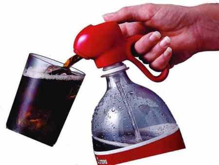 Soda Dispenser 13