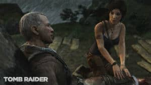 Game Sequels That Underwhelmed Tomb Raider