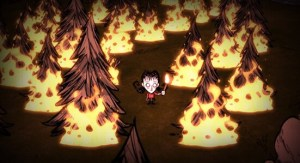 Don't Starve 5