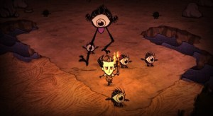 Don't Starve 9