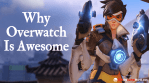 The Secret Things Overwatch Does To Make You A Better Player