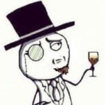 The Half Pint Gentleman