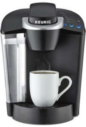 Keurig K55 Single Serve Programmable Coffee Maker
