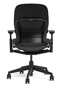 Steelcase Leap Chair 2