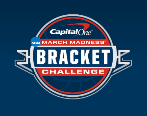 Capital One March Madness