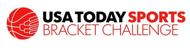 Usa Today Bracket Challenge