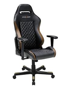 DXRacer Drifting Series DOH DF73 NC Gaming Chair