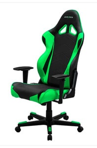 DXRacer Racing Series DOH RE0 NB Newedge Edition Gaming Chair