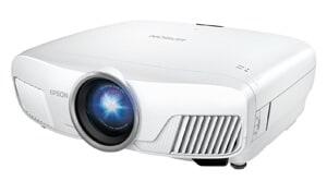 Epson Home Cinema 5040UB Home Theater Projector