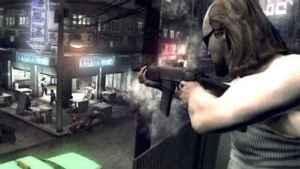 Kane And Lynch 2 Screenshot01