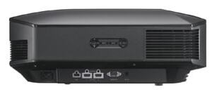 Sony VPLHW45ES Home Theater Projector 2