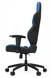 Vertagear S Line SL2000 Racing Series Gaming Chair 2