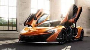 Forza Motorsport 5 Screenshot 02