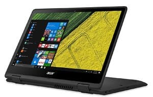 Acer Spin 5 3