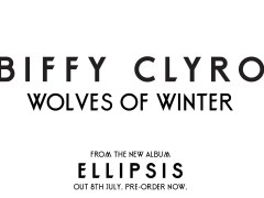 wolves-of-winter-biffy-clyro-new