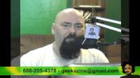 Geekazine-66927707[1]