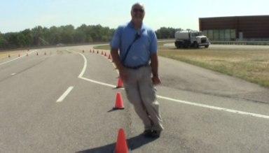 Dennis Ford Safety Video