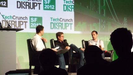 TechCrunch-Disrupt-41