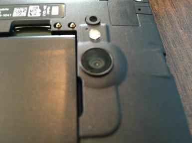 Lumia-735-5