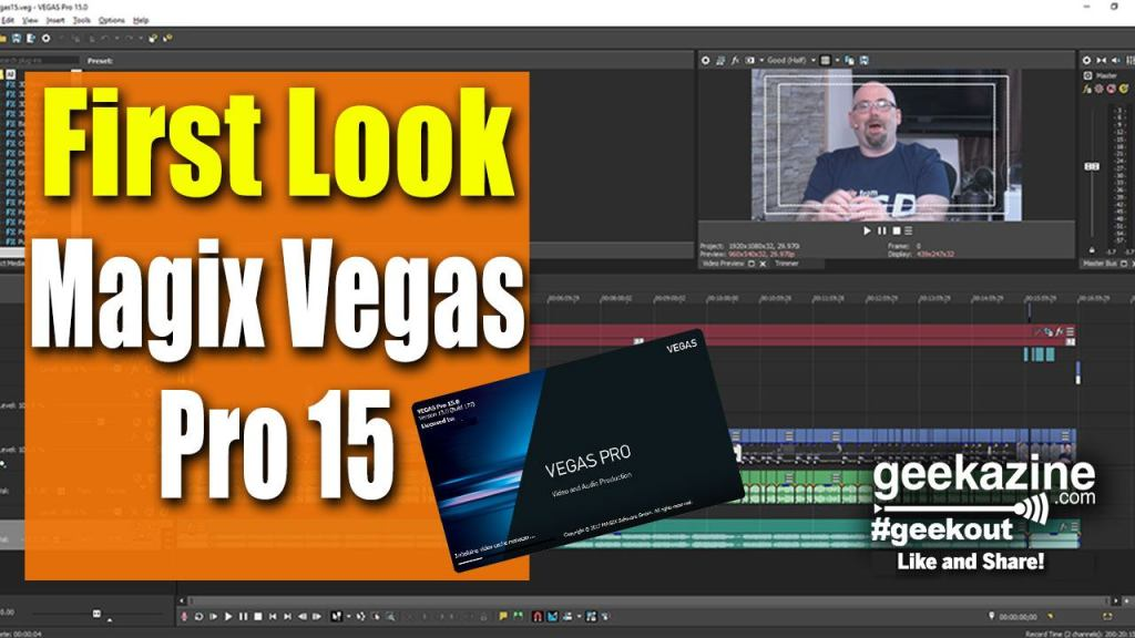 how to render faster on sony vegas