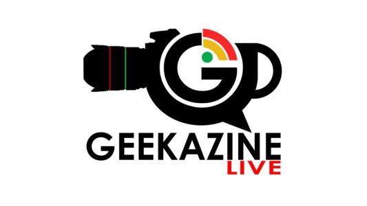 geekazine-live720