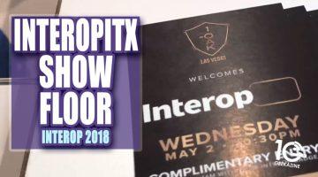 interopitx