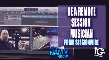sessionwire