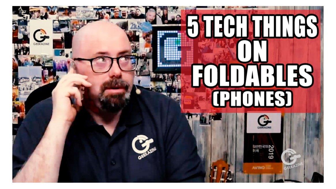 5-tech-foldables