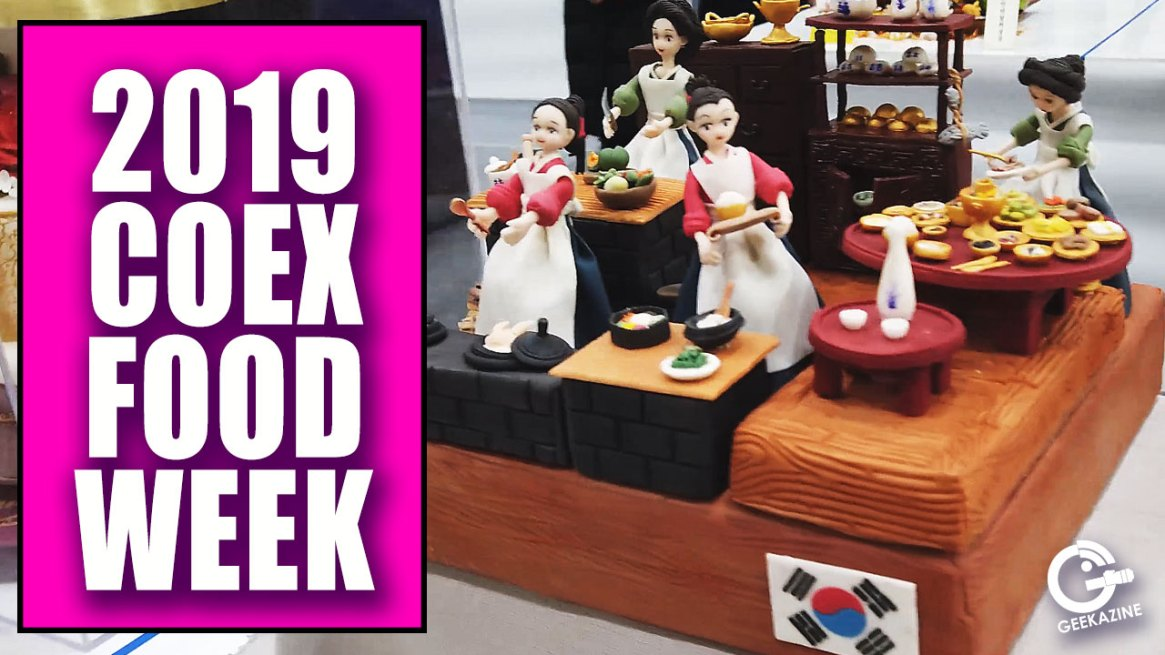 coexfoodweek