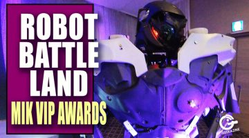 robot-battle-land