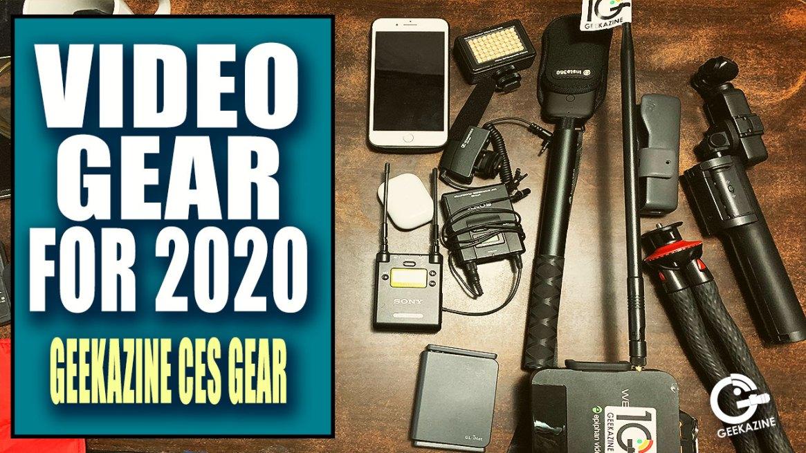 video2020