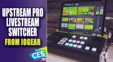 iogear-upstream-pro