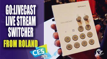 roland-go-livecast