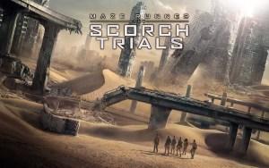 maze-runner-scorch-trials