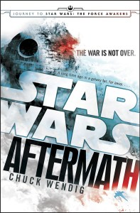 star-wars-aftermath-jpg