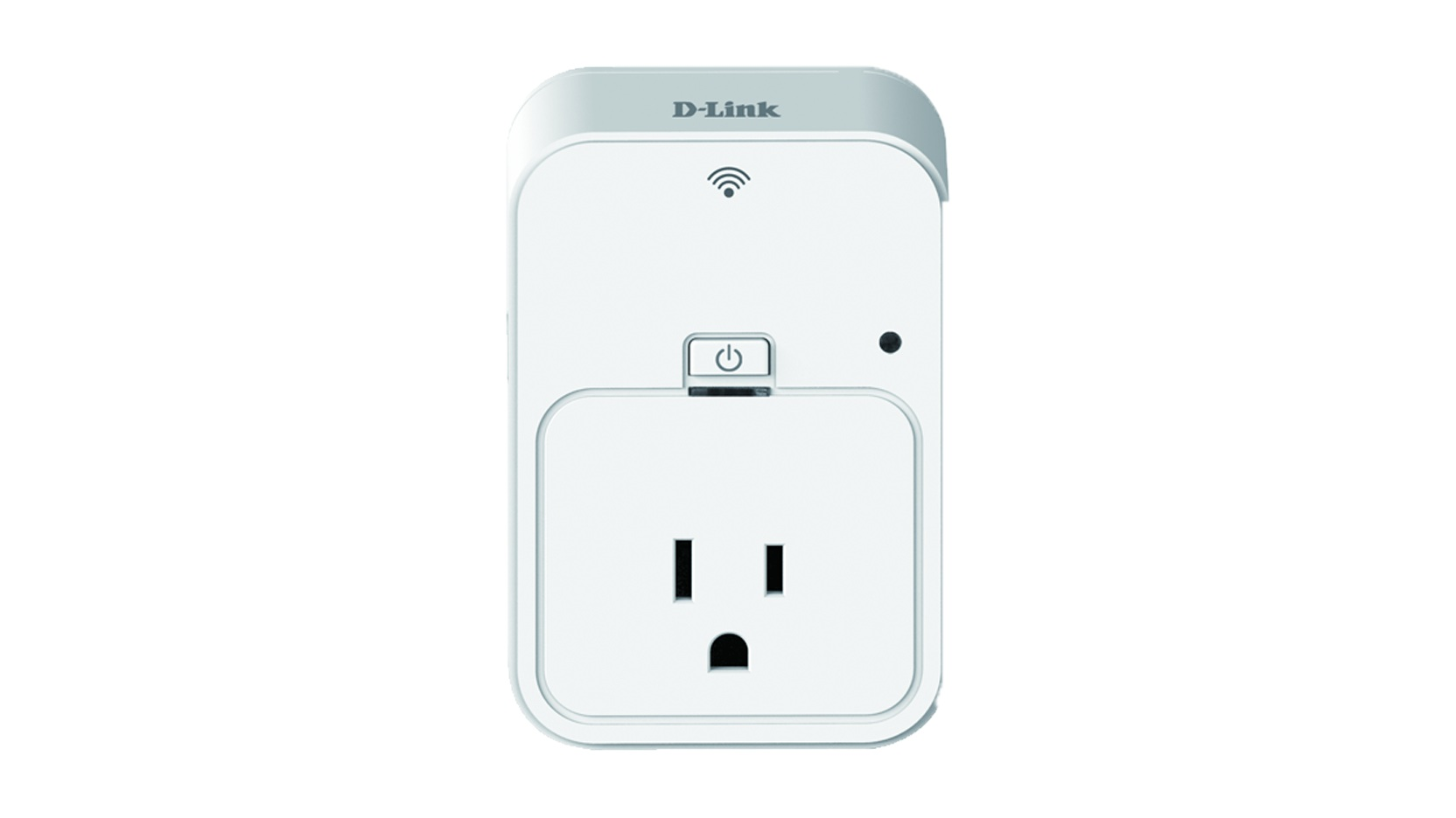 D Link Releases Wi Fi Smart Plug Brings The Connected Home