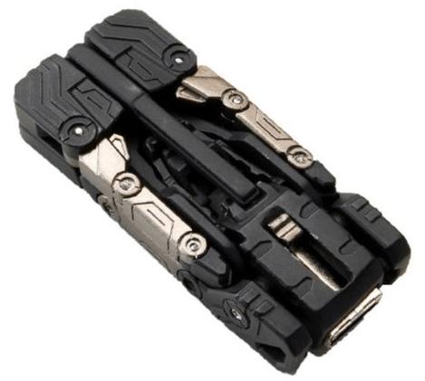 Clé USB Transformer