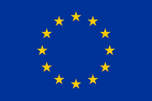 Retour d'un voyage en Europe