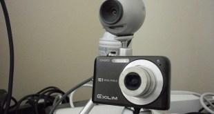 webcam   chatroulette