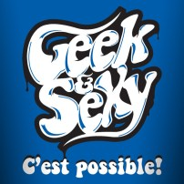 geeksexy-1