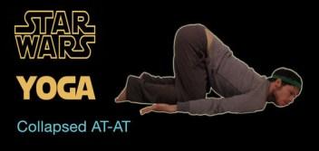 yoga_atat2