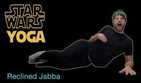 yoga_jabbba