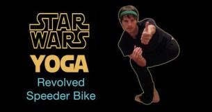 yoga_speed2
