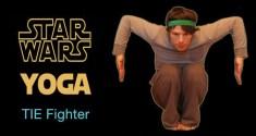 yoga_tie