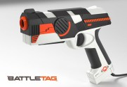 BattleTag_HR_003b_Gun3