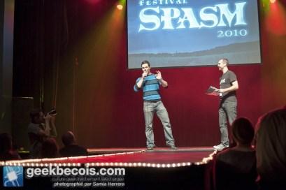 spasm-2010-26